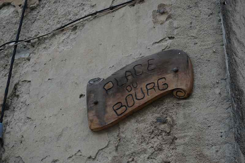 font_bourg_-_motte_chalancon_2